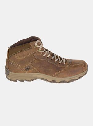 1dcb3d712b8 Zapatos Hombre - Lo mejor a precios insuperables