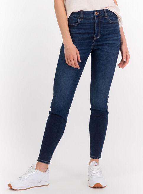Jeans%20Curvy%20Hi-Rise%20Jegging%203479%2CAzul%20Petr%C3%B3leo%2Chi-res