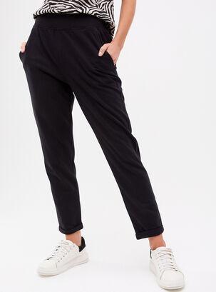 Jeans Y Pantalones Comodidad Y Estilo Para Vestir Paris Cl