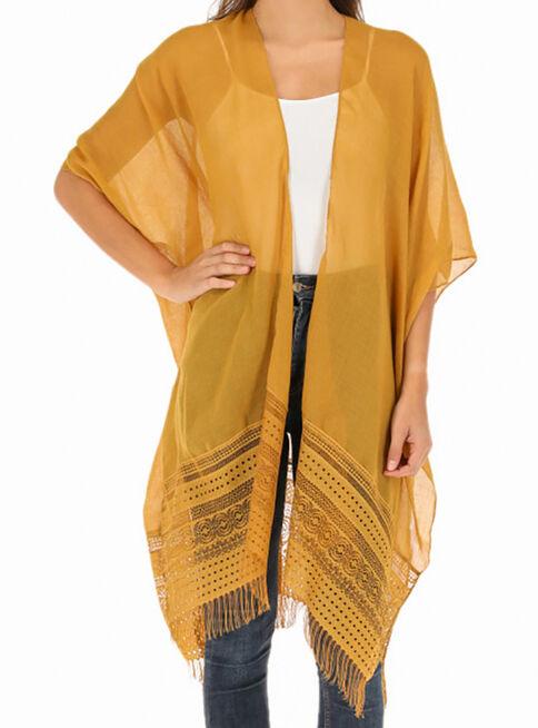 Kimono%20Mostaza%20Encaje%20I.D.%2C%2Chi-res