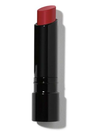 Labial Creamy Lip Color Col Boys Bobbi Brown,,hi-res