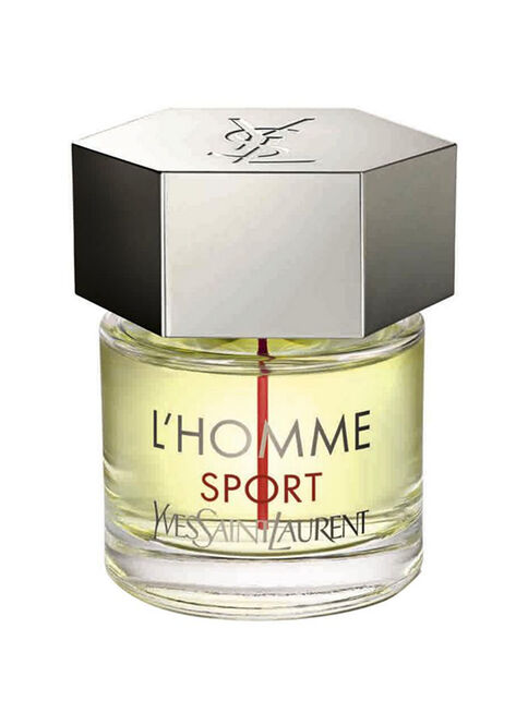 Perfume%20Yves%20Saint%20Laurent%20L'Homme%20Sport%20EDT%2060%20ml%2C%2Chi-res