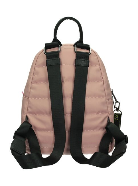 Mochila%20Bubba%20Victoria%20Cream%20Rose%2CRosado%20Pastel%2Chi-res
