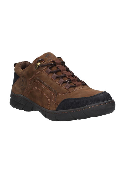 Zapato%20Casual%20Panama%20Jack%20PZ018%2CCaf%C3%A9%20Oscuro%2Chi-res