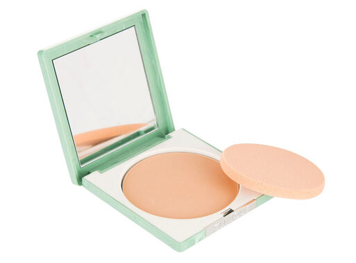 Base%20de%20Maquillaje%20Stay%20Matte%20Sheer%20Pressed%20Beige%20Clinique%2C%C3%9Anico%20Color%2Chi-res