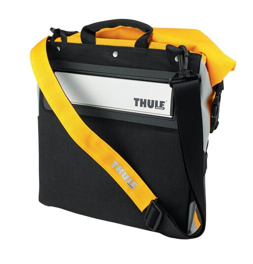 Alforja%20Peque%C3%B1a%20Pack%20%E2%80%99n%20Pedal%20Thule%2C%2Chi-res