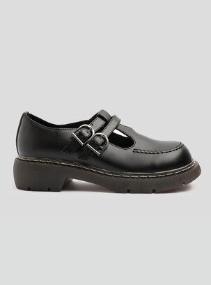 f9e41f2a Zapatos Escolares - Para pasar todas las pruebas | Paris.cl