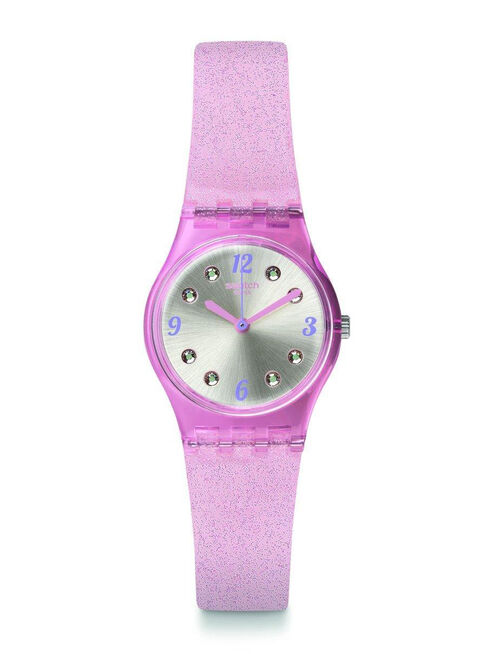 Reloj%20Rose%20Glistar%20Swatch%20Mujer%2C%2Chi-res