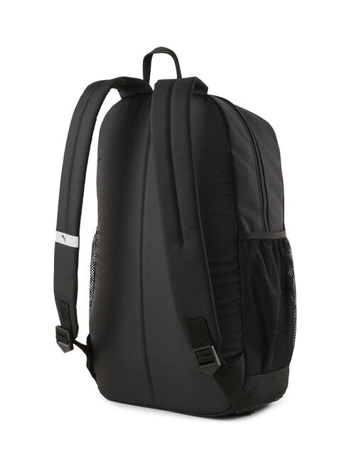 Mochila%20Puma%20Plus%20Backpack%20II%20Polyester%20%2CNegro%2Chi-res