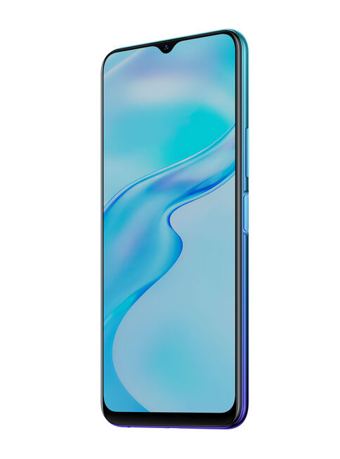 Smartphone%20Vivo%20Y20%20A%2064GB%20Entel%2C%2Chi-res
