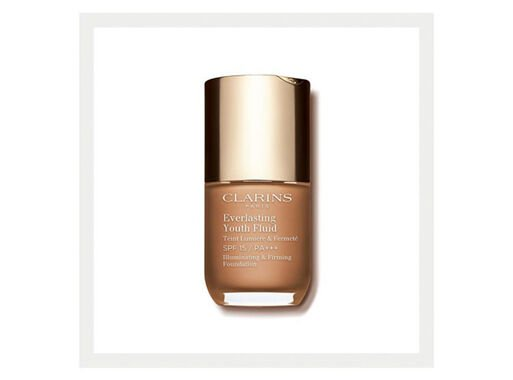 Base%20Everlasting%20Youth%20Fluid%20113%20Chestnut%20Clarins%2030%20ml%2C%2Chi-res