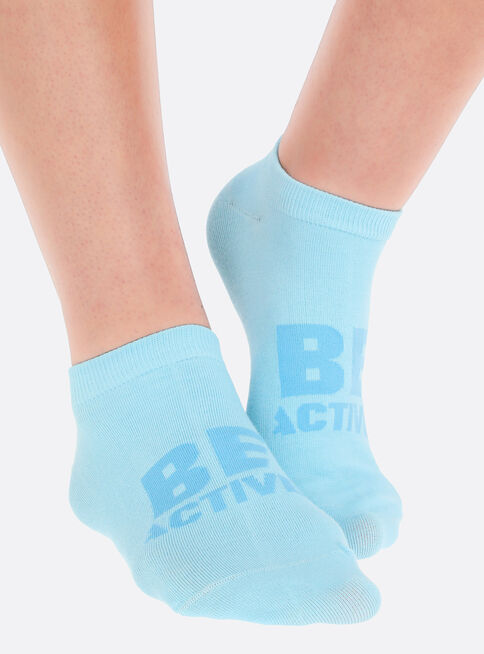 Pack%20de%203%20Calcetines%20Be%20Active%20Mujer%2CDise%C3%B1o%201%2Chi-res