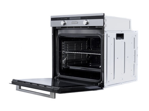 Horno%20Empotrable%20FDV%20Deluxe%20Expert%2C%2Chi-res