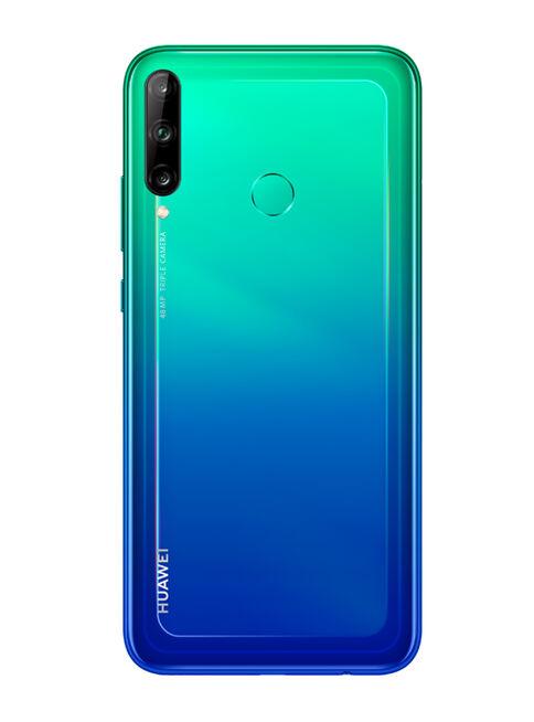 Smartphone%20Huawei%20Y7P%2064GB%20Azul%20Claro%2C%2Chi-res
