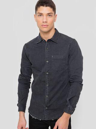 Camisa Fashion JJO,Grafito,hi-res