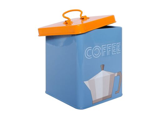 Contenedor%20Coffee%20Kitchen%20Craft%2C%2Chi-res
