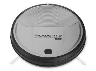 ASPIRADORA ROBOT ROWENTA RR6976WH