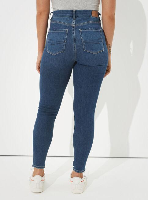 Jeans%20Curvy%20Hi-Rise%20Jegging%202669%20American%20Eagle%2CAzul%20Petr%C3%B3leo%2Chi-res
