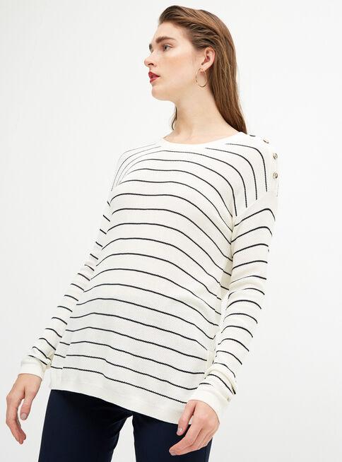 Sweater%20Textura%20Esprit%2CMarfil%2Chi-res