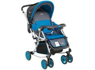 Coche Cuna Baby Way 305B17 Azul,,hi-res
