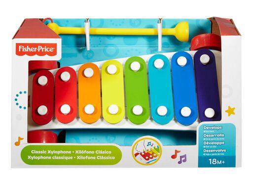 Juego%20Musical%20Xil%C3%B3fono%20Cl%C3%A1sico%20Fisher%20Price%2C%2Chi-res