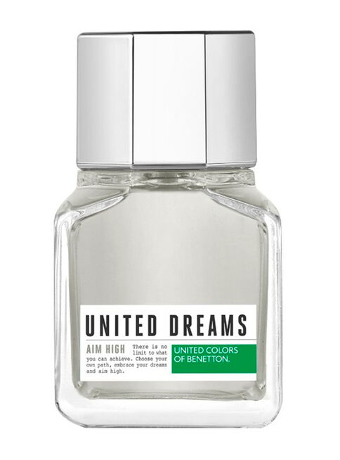 Perfume%20Benetton%20United%20Dreams%20Aim%20High%20Mujer%20EDT%2060%20ml%2C%2Chi-res