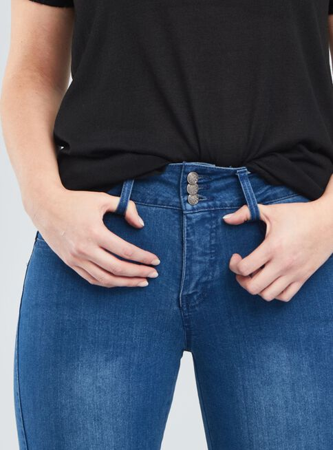Jeans%20Straight%203%20Botones%20Jeans%2CCeleste%2Chi-res