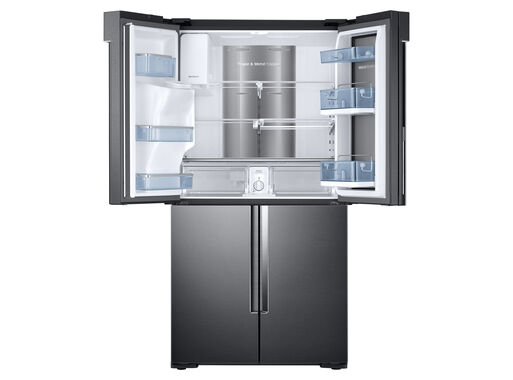 Refrigerador%20Side%20By%20Side%20Samsung%20No%20Frost%20690%20Litros%20RF28K9380SGZS%2C%2Chi-res