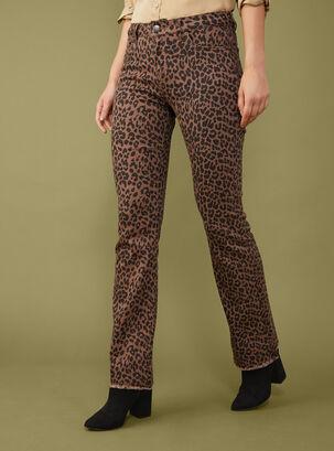 703dd1921b Jeans - Comodidad y estilo para vestir