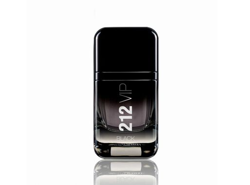 Perfume%20Carolina%20Herrera%20212%20Vip%20Black%20Hombre%20EDP%2050%20ml%2C%2Chi-res