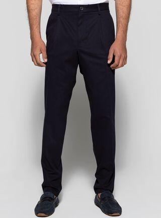 Pantalón WFree Dockers,Azul,hi-res