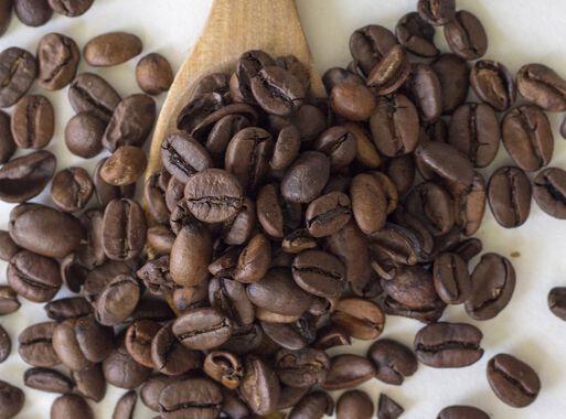 Caf%C3%A9%20en%20Grano%20Sabor%20Gran%20Pregio%201%20kg%C2%A0Caffe%20Pera%2C%2Chi-res