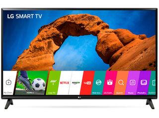 "LED 43"" LG Smart TV Full HD 43LK5700,,hi-res"