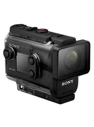 Cámara de Acción Sony Action Cam HDR-AS50,,hi-res