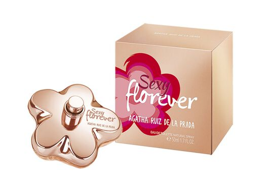 Perfume%20Agatha%20Ruiz%20De%20La%20Prada%20Sexy%20Forever%20Mujer%20EDT%2050%20ml%2C%2Chi-res