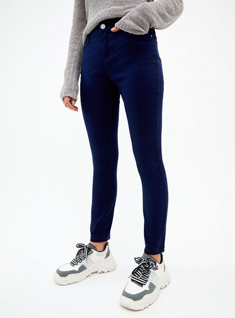 Jeans%20Color%20Skinny%205%20Pocket%20T36-T38-T40%20Opposite%2CAzul%20Oscuro%2Chi-res