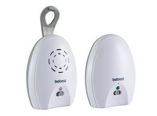 Monitor de Audio con Luz 8771 Bebesit,,hi-res