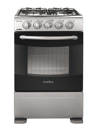 Cocina a Gas Mabe CMC20AGX3 4 Platos,,hi-res
