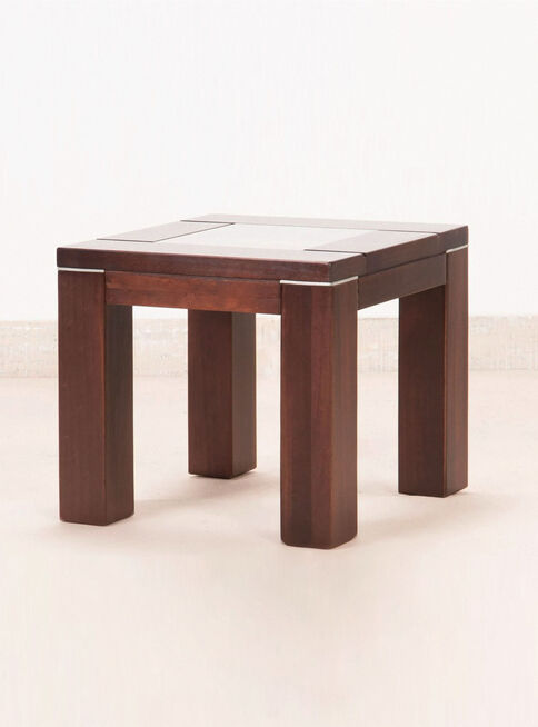 Mesa%20Lateral%20Boston%20Caf%C3%A9%20Oscuro%20%2C%2Chi-res