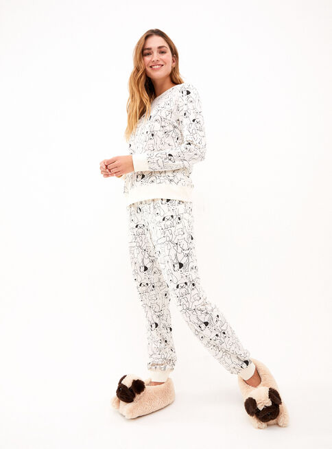 Pijama%20Algod%C3%B3n%20Estampado%20Manga%20Larga%20Opposite%2CDise%C3%B1o%202%2Chi-res