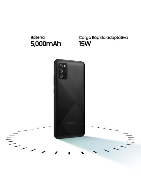Smartphone%20Samsung%20Galaxy%20A02%2064GB%20Azul%20Liberado%2C%2Chi-res