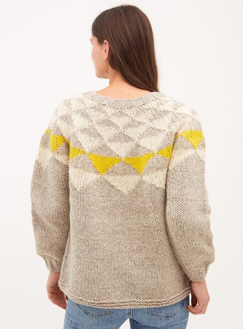 Sweater%20Bailar%C3%ADn%20Ecopura%2CDise%C3%B1o%201%2Chi-res