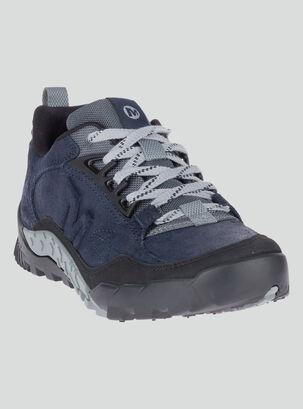 liquidadora de zapatos merrell man