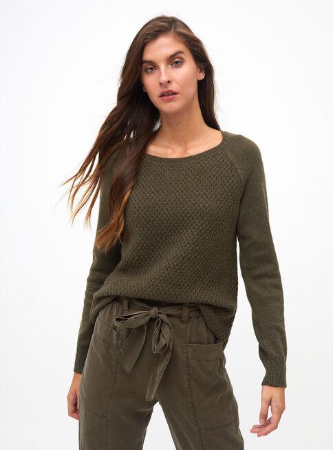 Sweater%20Greenfield%2CVerde%20Militar%2Chi-res