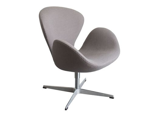 Sill%C3%B3n%20Swan%20Rematime%2CGris%2Chi-res