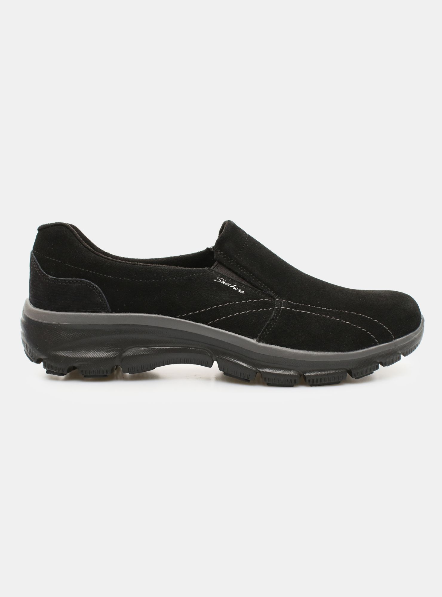 Urbana Skechers Zapatos Casuales Mujer Zapatilla 49129 Skx Paris wtqdU87