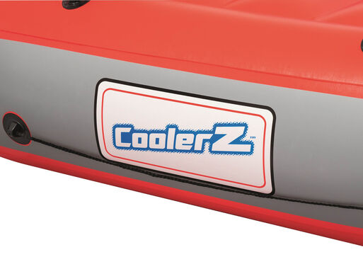 Flotador%20Inflable%20Cooler%20Bestway%2C%2Chi-res