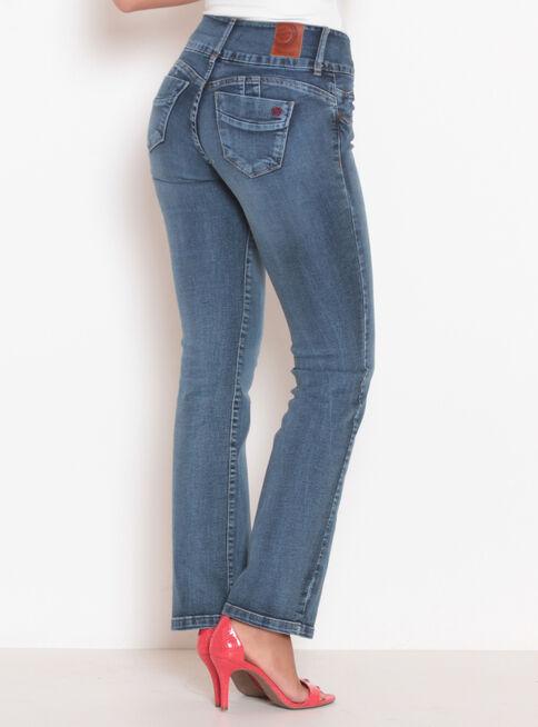 Jeans%20Bota%20Corta%20Wados%2CAzul%2Chi-res