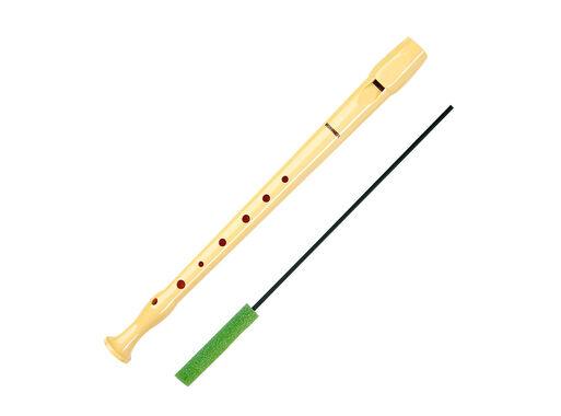Flauta%20Dulce%20Hohner%209508%2C%2Chi-res