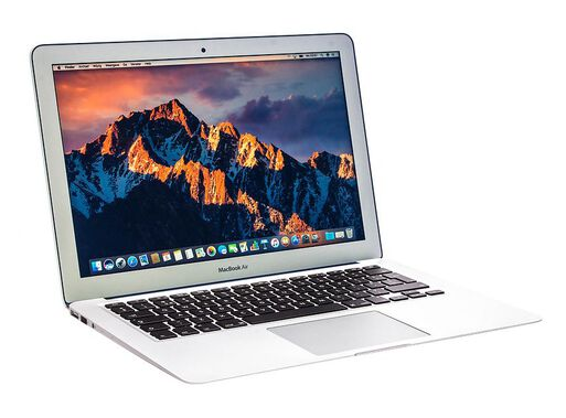 Macbook%20Air%2013%2C3%22%20Intel%20i5%208GB%20RAM%20128GB%20SSD%2C%2Chi-res